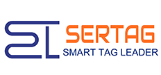 Dalian Sertag Technology  Co.,Ltd