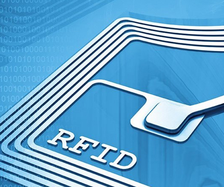 RFID Technology's Electronic Shelf Labels will have a Huge Impact on New Retail