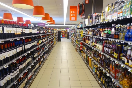 Demystifying why supermarkets use electronic shelf labels