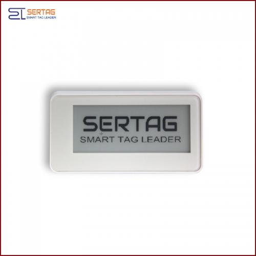 SETPN0290
